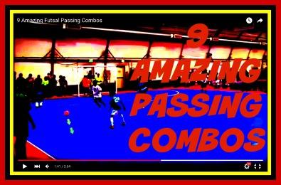 TN9AmazingPassingCombos